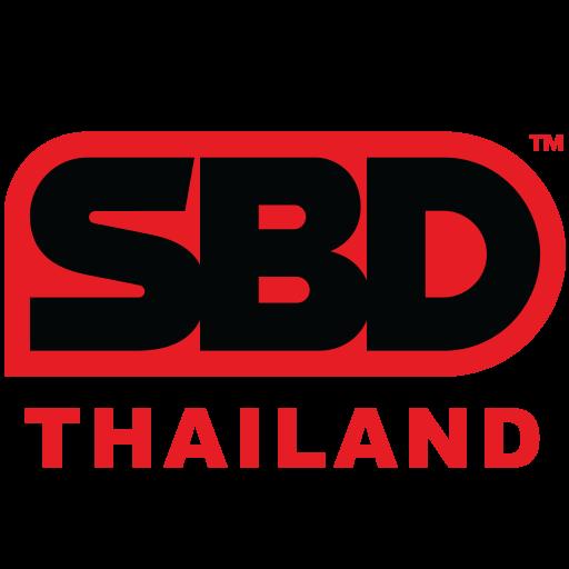 SBD Thailand